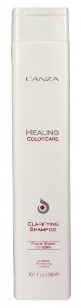 Healing Pure - Clarifying Shampoo