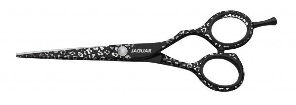 Jaguar Wild Temptation 5,5 Haarschere