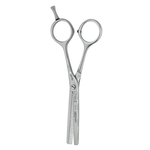 """Tondeo Scissors - Century Classic Thinner 5.25"""""""