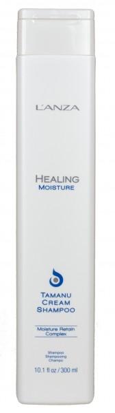 Healing Moisture - Tamanu Cream Shampoo