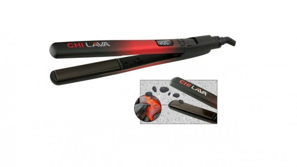 CHI Lava Hairstyling Iron