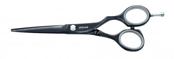 Jaguar Diamond E CF 5,0 Haarschere