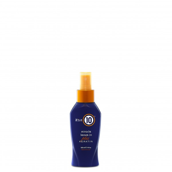 itsA10 Miracle leave-in 120ml