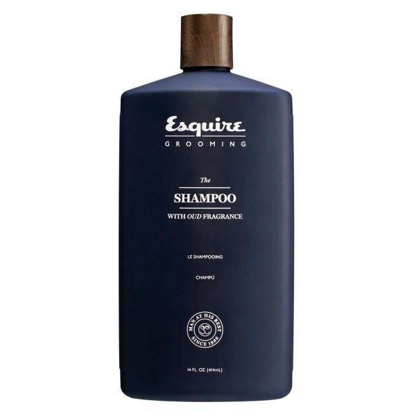 Esquire Care - Shampoo
