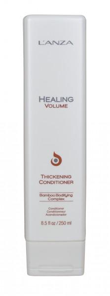 Healing Volume - Thickening Conditioner