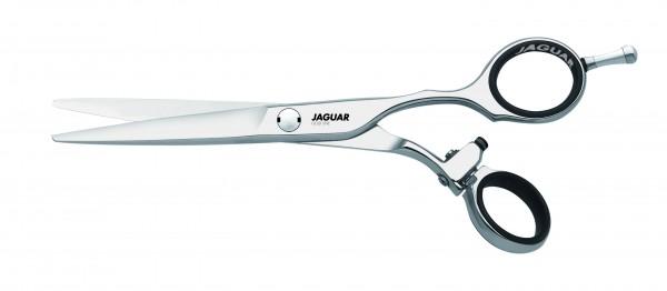 Jaguar Convex-Flex 5,5 Haarschere