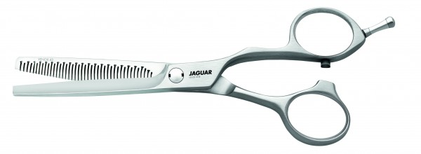 Jaguar Xenon 43, 6,0 Modellierschere