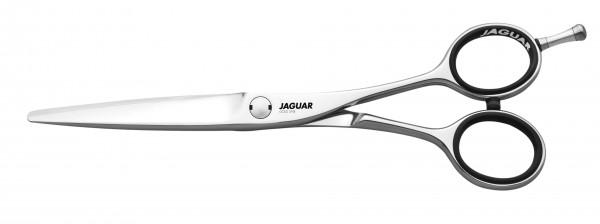 Jaguar Dynasty E 6,5 Haarschere