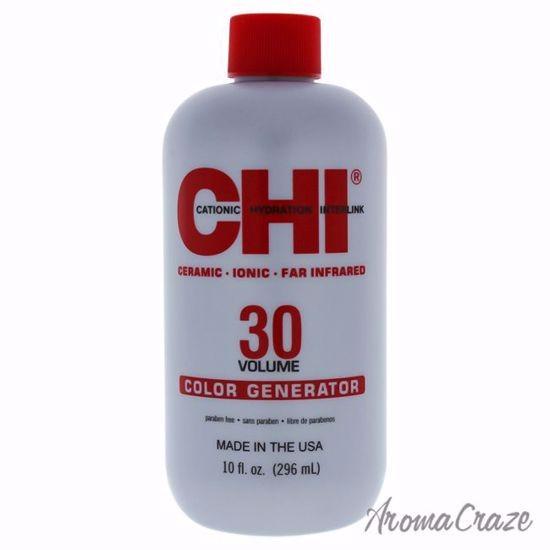 CHI 30 Volume Color Generator 296 ml, 9%
