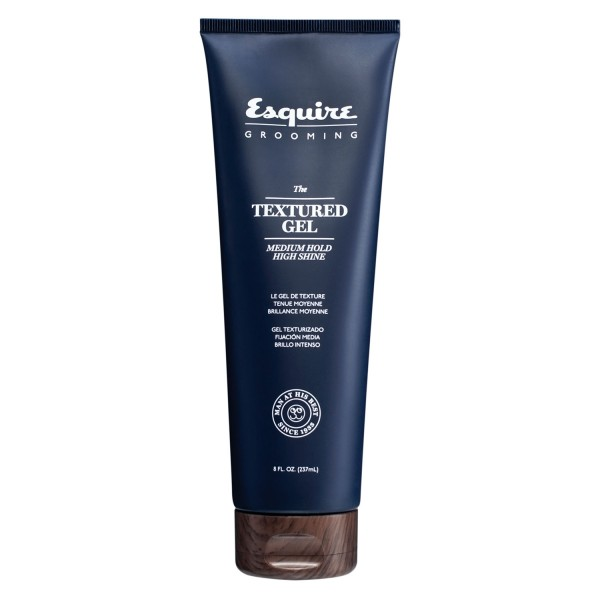 Esquire Styling - The Textured Gel