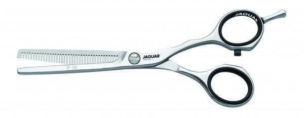 Jaguar JP 38 5,25 Effilierschere