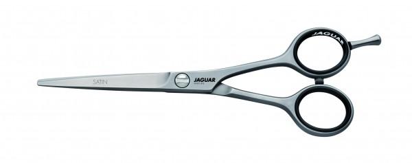 Jaguar Satin 5,5 Haarschere