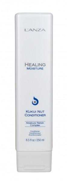 Healing Moisture - Kukui Nut Conditioner