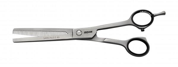 Jaguar Satin Plus E 46 6,5 Modellierschere