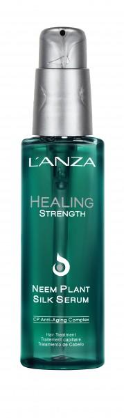 Healing Strength - Neem Plant Silk Serum