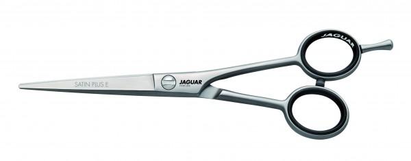 Jaguar Satin Plus E 5,5 Haarschere