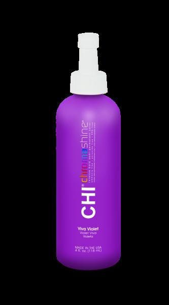 CHI Chromashine Viva Violet 118ml