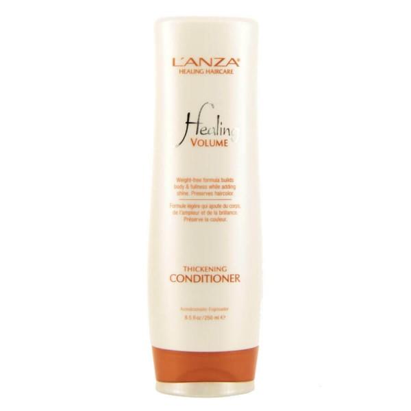 L'Anza - Healing Volume - Thickening Conditioner