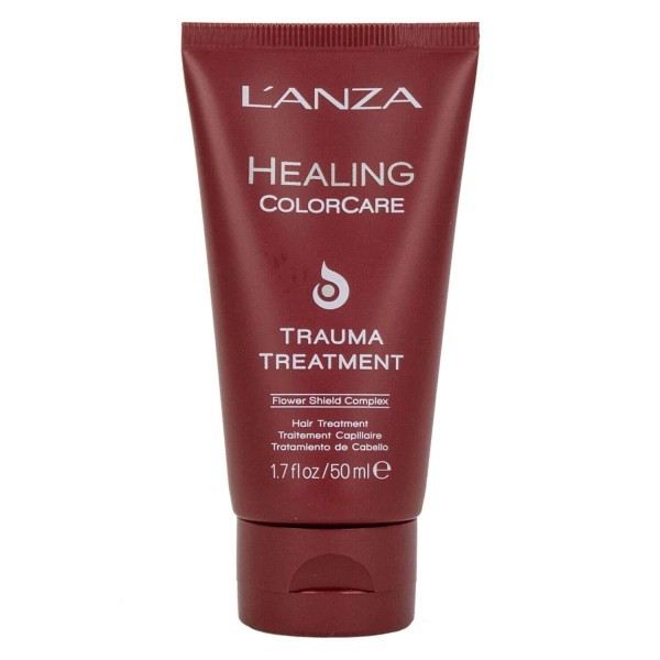 L'ANZA ColorCare Trauma Treatment 50ml