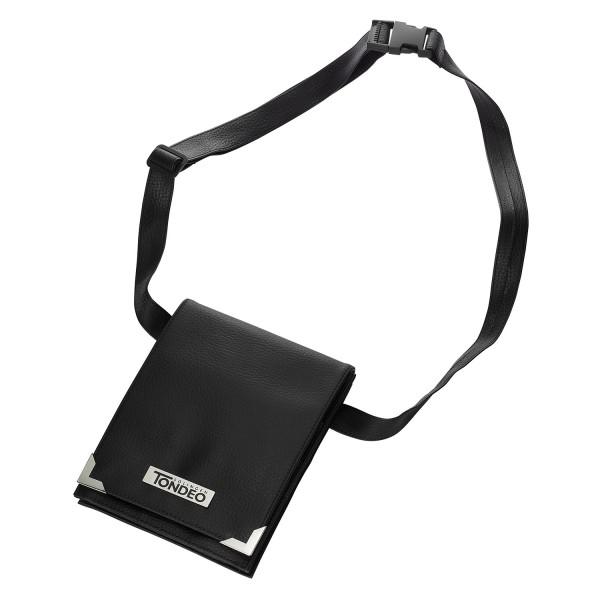Tondeo Scissors - Universal Tool Bag Black