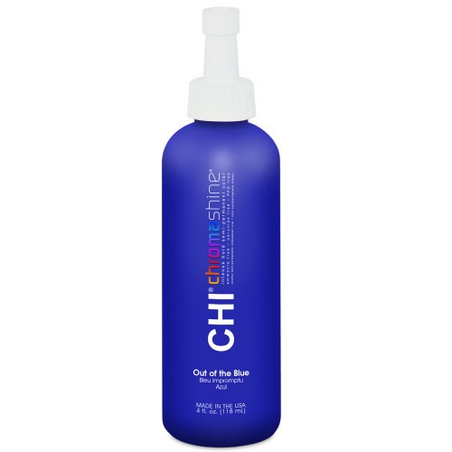 CHI Chromashine Out of the Blue 118ml