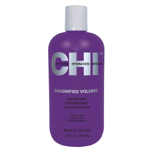 CHI - CHI Magnified Volume - Conditioner