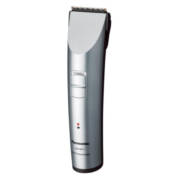 Panasonic - Panasonic - Haarschneide-Maschine ER 1421 S