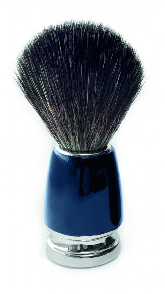 GrahamHill Shaving Brush