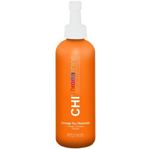 CHI Chromashine Orange You Obsessed 118ml