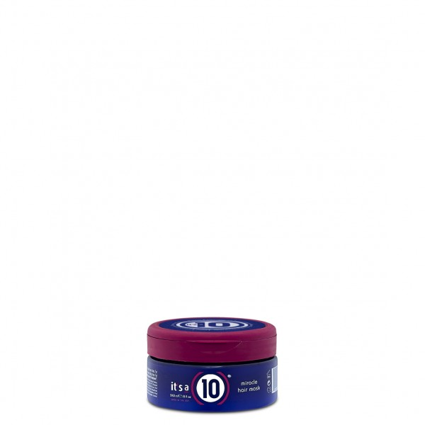 itsA10 Miracle Hair Mask 240ml