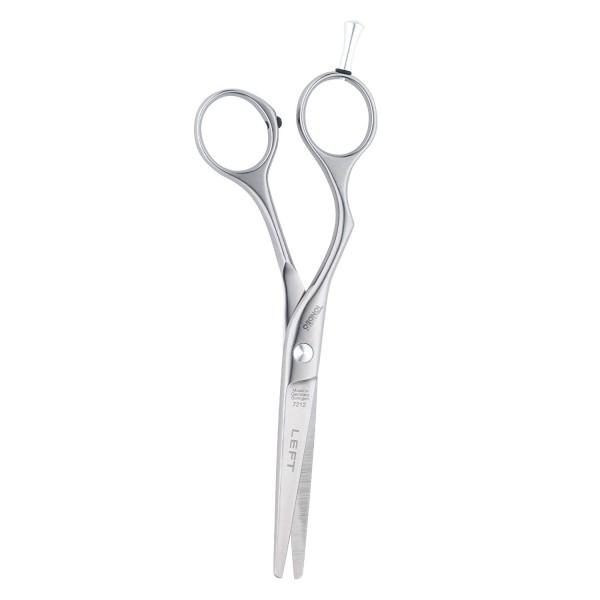 "Tondeo Scissors - Left Handed Offset Scissors 5.5"""