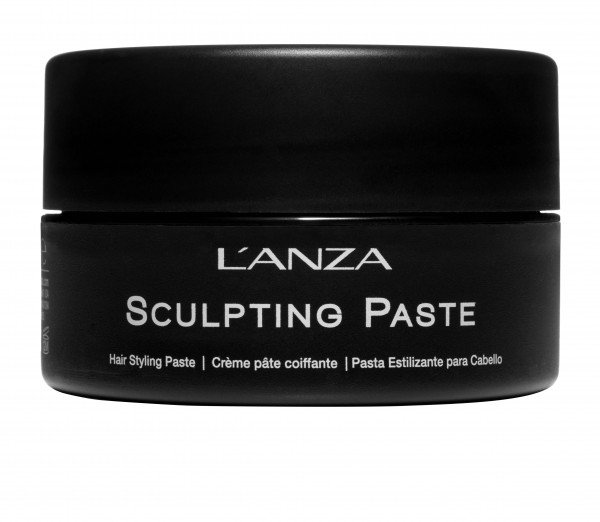 L'ANZA Sculpting Paste