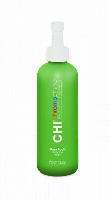 CHI Chromashine Grass Roots 118ml