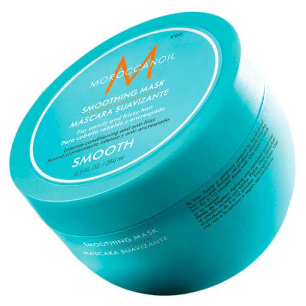 Moroccanoil - Moroccanoil - Smoothing Mask