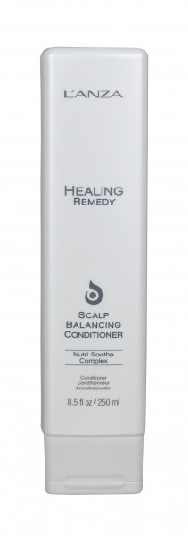 Healing Remedy - Scalp Balancing Conditioner