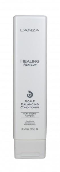 Healing Remedy - Scalp Balancing Conditioner