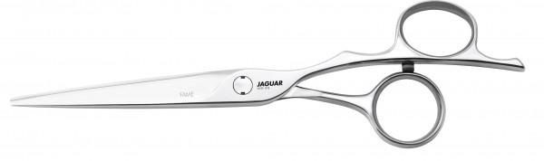 Jaguar Fame 5,5 Haarschere