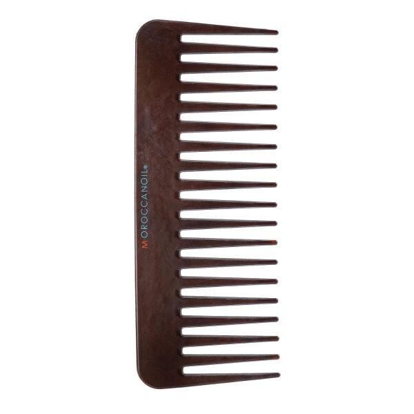 Moroccanoil - Detangling Comb