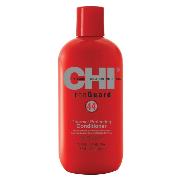 CHI 44 Iron Guard - Thermal Protecting Conditioner