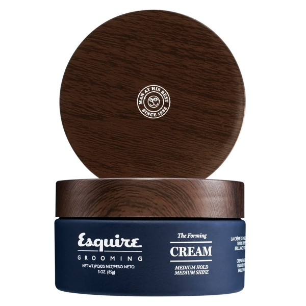 Esquire Styling - The Forming Cream