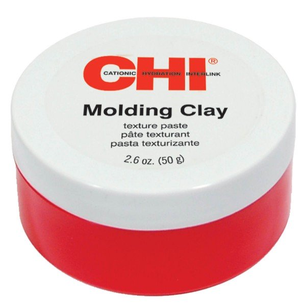CHI - CHI Styling - Molding Clay