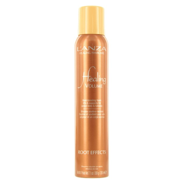 L'Anza - Healing Volume - Root Effects