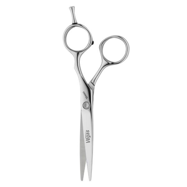 """Tondeo Scissors - Vegas Offset Scissors 5.5"""""""