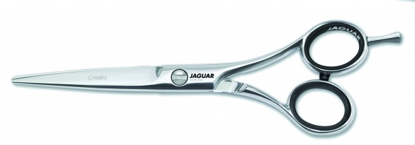 Jaguar Charm 5,75 Haarschere