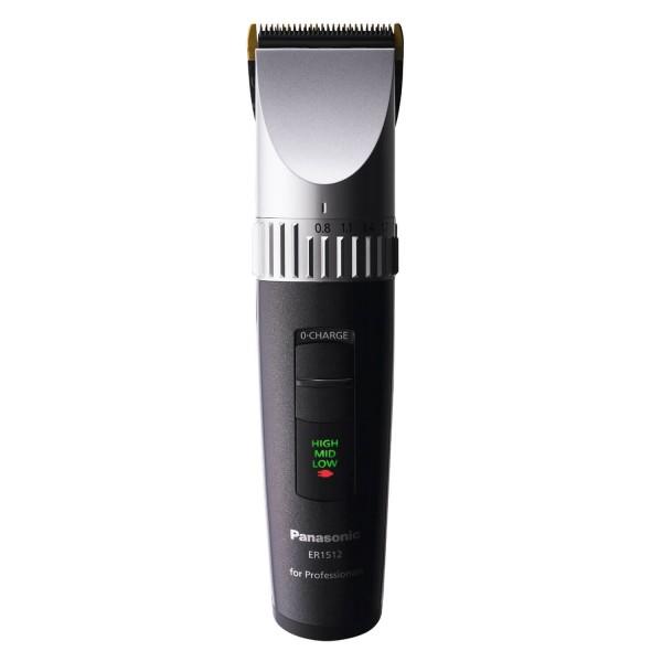 Panasonic - Panasonic - Haarschneide-Maschine ER 1512 K