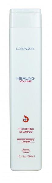 Healing Volume - Thickening Shampoo