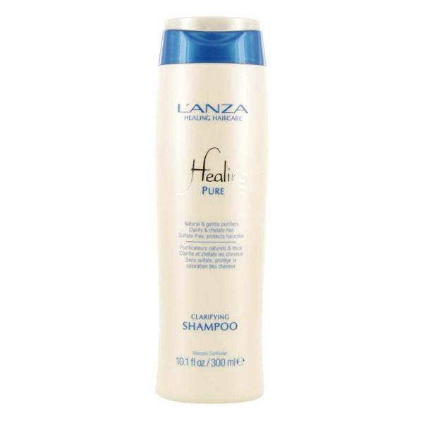 L'Anza - Healing Pure - Clarifying Shampoo