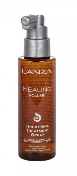 Healing Volume - Thickening Treatment