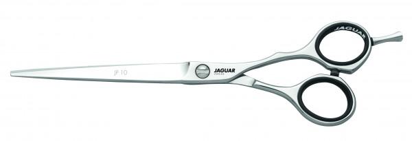 Jaguar JP10 6,5 Haarschere