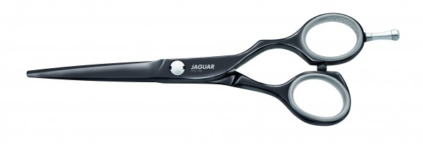 Jaguar Diamond E Titan 5,5 Haarschere